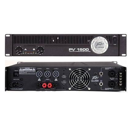 MMM_Equipment_peavey_1500w_amp